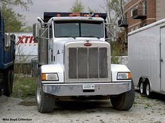 pb_375_dump_trk_of_il_04'08