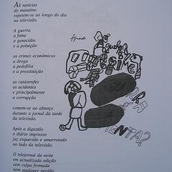 VIOLA DELTA, Volume XLIII, Mic Editors & Authors, October, 2006