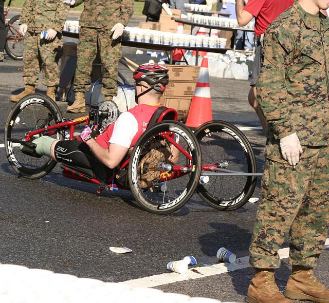 56.33rdMCM.ArmyNavyDrive.ArlingtonVA.26oct08