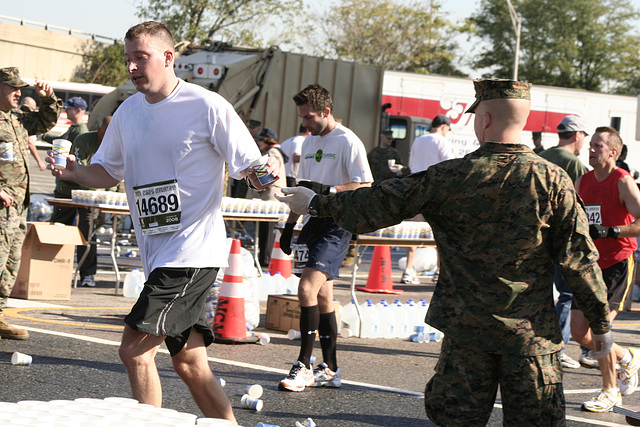 60.33rdMCM.ArmyNavyDrive.ArlingtonVA.26October2008