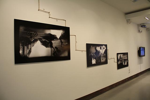 08.FotoWeek.HamiltonianGallery.1353U.NW.WDC.12November2009