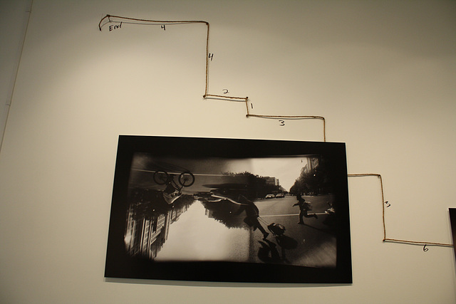 09.FotoWeek.HamiltonianGallery.1353U.NW.WDC.12November2009