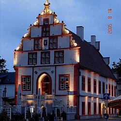 20050814 0038DSCw Altes Rathaus