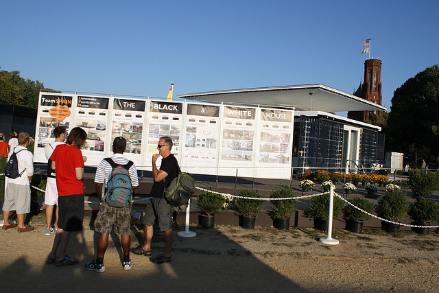 122.SolarDecathlon.NationalMall.WDC.9October2009