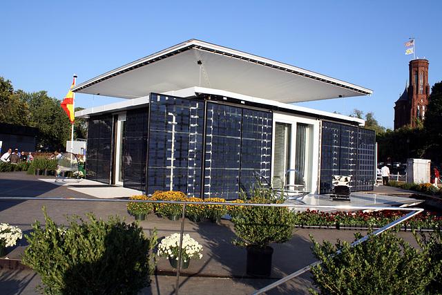 123.SolarDecathlon.NationalMall.WDC.9October2009
