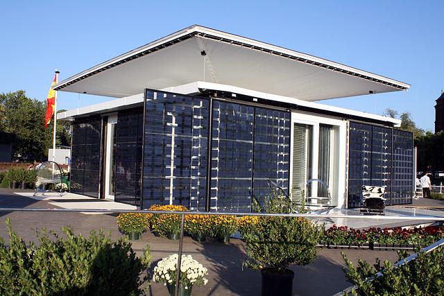124.SolarDecathlon.NationalMall.WDC.9October2009