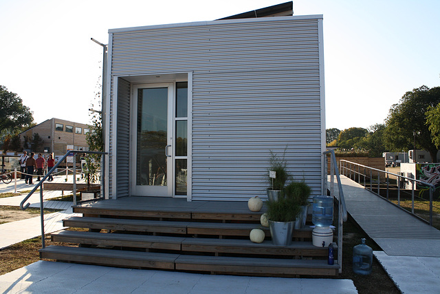 57.SolarDecathlon.NationalMall.WDC.9October2009