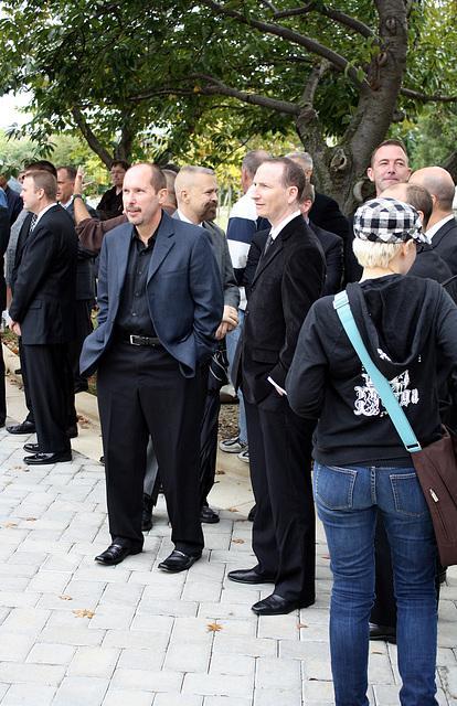 17.MatlovichMemorial.CC.Ceremony.SE.WDC.10October2009
