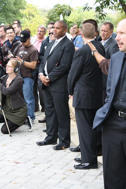 18.MatlovichMemorial.CC.Ceremony.SE.WDC.10October2009