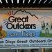Great Outdoors San Diego in Anza-Borrego (3168)