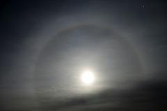 Moon Halo (3412)