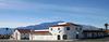 Seventh Day Adventist Church (3104)