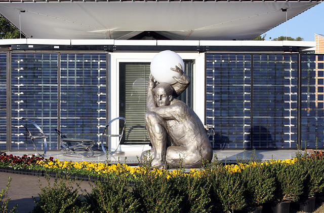 127.SolarDecathlon.NationalMall.WDC.9October2009