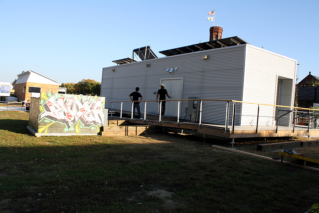 63.SolarDecathlon.NationalMall.WDC.9October2009