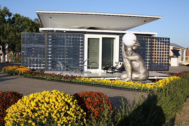 128.SolarDecathlon.NationalMall.WDC.9October2009