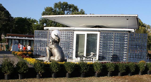 129.SolarDecathlon.NationalMall.WDC.9October2009