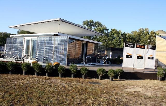 131.SolarDecathlon.NationalMall.WDC.9October2009