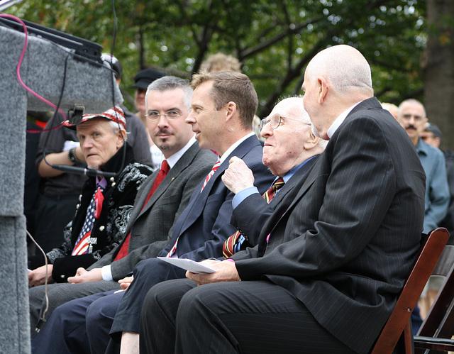 33.MatlovichMemorial.CC.Ceremony.SE.WDC.10October2009