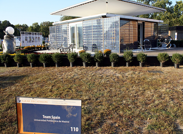134.SolarDecathlon.NationalMall.WDC.9October2009
