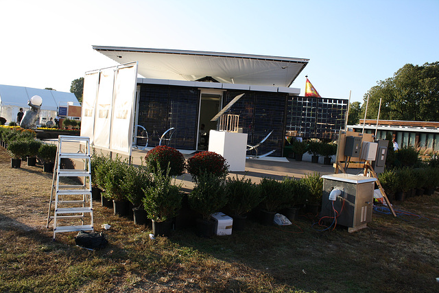 136.SolarDecathlon.NationalMall.WDC.9October2009