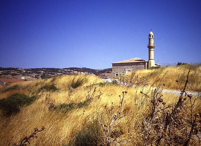 PICT0017 Moschee