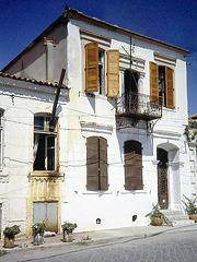 PICT0024 altes Haus