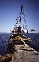 PICT0027 Schiffsanleger