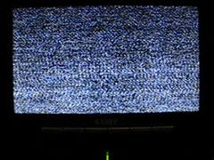 """TV DX """"SBT"""" UNID QTH Ch A3 (Es) [15/11/09 21:04 UTC]"""