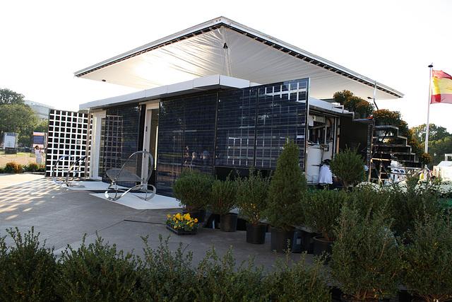 139.SolarDecathlon.NationalMall.WDC.9October2009