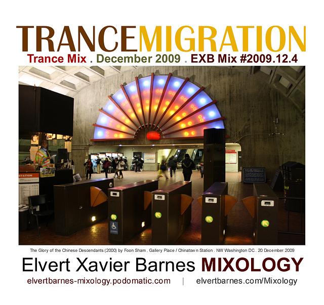 Trancemigration2.Trance.December2009