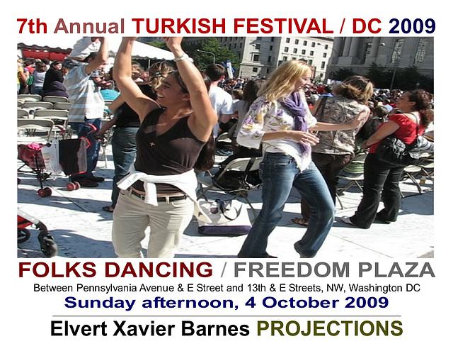 FolksDancing.TurkishFestival.WDC.4October2009