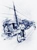 on vietnamese roads