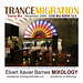 CDCover.Trancemigration2.Trance.December2009