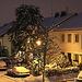 20100103 1319Aw [D~LIP] Schnee, Bad Salzuflen