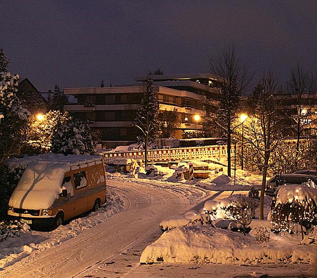 20100103 1320Aw [D~LIP] Schnee, Bad Salzuflen