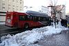 01.WMATA.Metrobus.7H.NW.WDC.20December2009