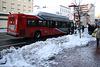 02.WMATA.Metrobus.7H.NW.WDC.20December2009
