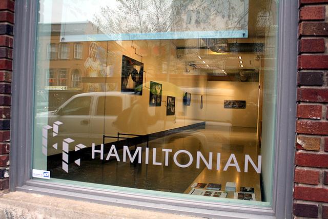62.FotoWeek.HamiltonianGallery.1353U.NW.WDC.12November2009