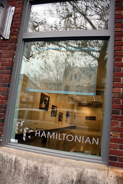 63.FotoWeek.HamiltonianGallery.1353U.NW.WDC.12November2009