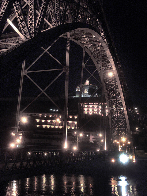 puente (noche)