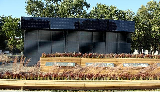 72.SolarDecathlon.NationalMall.WDC.9October2009