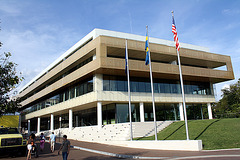 01.SwedishEmbassy.2900K.NW.WDC.6September2009