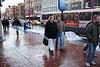 01.DayAfter.SnowBlizzard.Chinatown.NW.WDC.20December2009