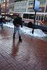 02.DayAfter.SnowBlizzard.Chinatown.NW.WDC.20December2009