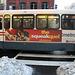05.DayAfter.SnowBlizzard.Chinatown.NW.WDC.20December2009