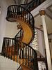 Miraculous Stairway