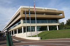 05.SwedishEmbassy.2900K.NW.WDC.6September2009