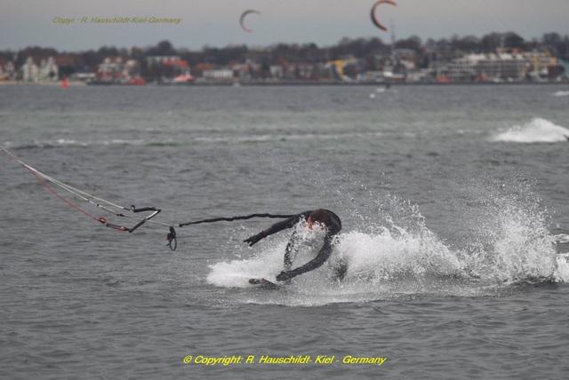 Falckenstein Nov. 2010 - kitesurfing-with-friends