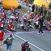 17.MCM34.Ceremony.Route110.Arlington.VA.25October2009