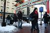 07.DayAfter.SnowBlizzard.Chinatown.NW.WDC.20December2009